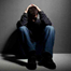 More than 300 mln people suffer depression globally in 2015: WHO