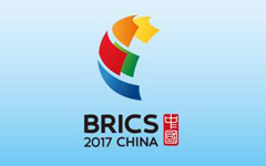 9th BRICS Summit