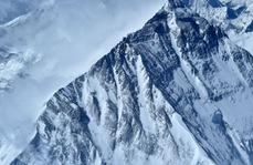 China completes first Mount Qomolangma airborne gravity survey