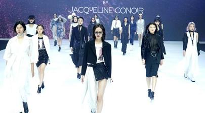 Highlights of Hangzhou Fashion Week