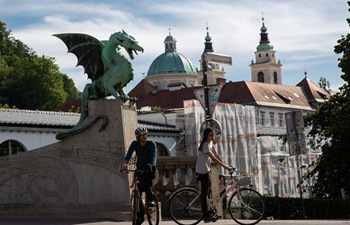 Slovenia further eases restriction measures